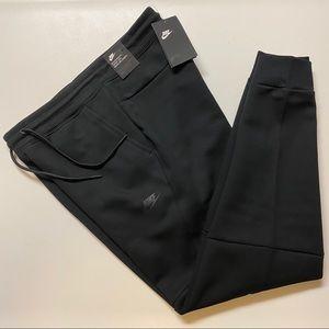 Nike Tech Fleece XL Sweatpants